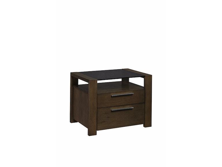 Casana Bedroom Montreal Queen Panel Bed G61461 Kittle 39 S Furniture Indiana