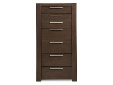 Casana Montreal Semainier Chest 499548