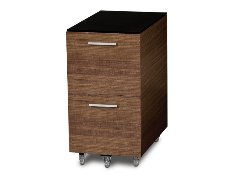 BDI Sequel 2 Drawer File 537964