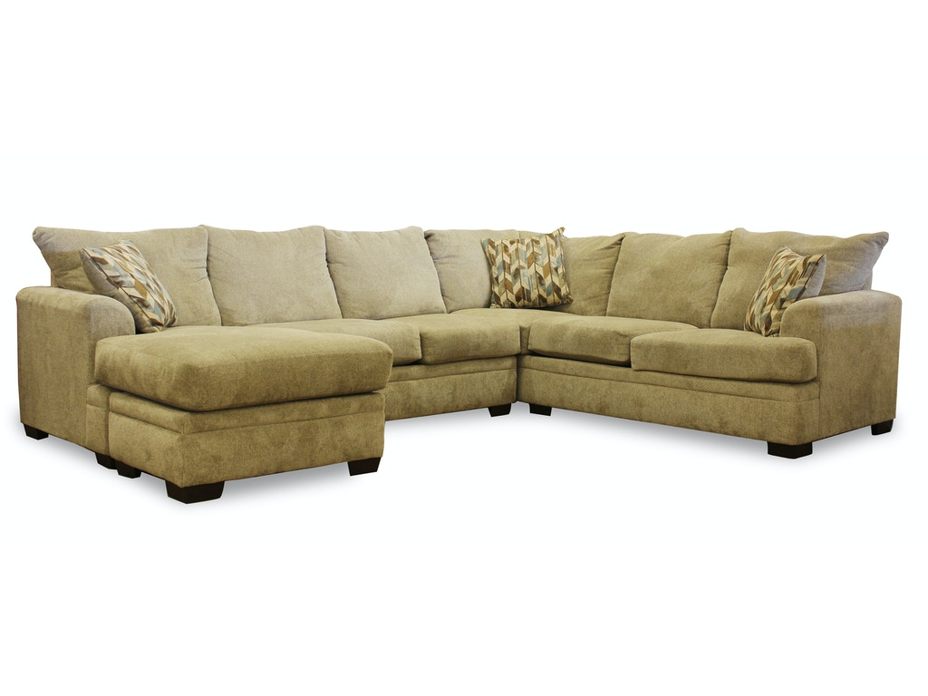 Living Room Sectionals On Living Room Sectionals Kittles Furniture Indiana