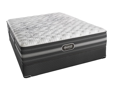 Simmons Beautyrest® Black, Calista, Extra Firm Twin XL Mattress Set G68206-C