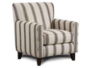 Fusion Colefax Accent Chair 523020
