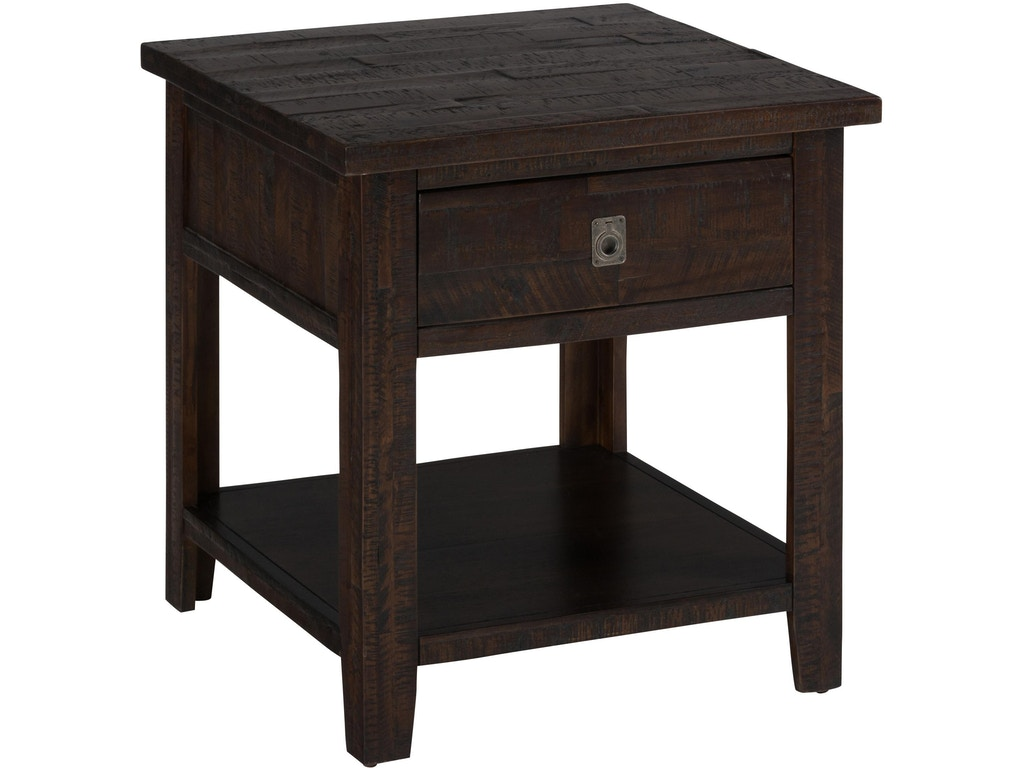 First avenue living room union square end table 523415 - The living room at the w union square ...