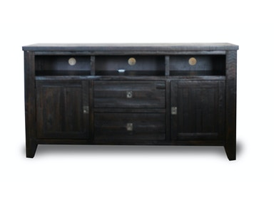 Jofran Living Room Kona 60 Media Console 523514 Kittle 39 S Furniture Indiana