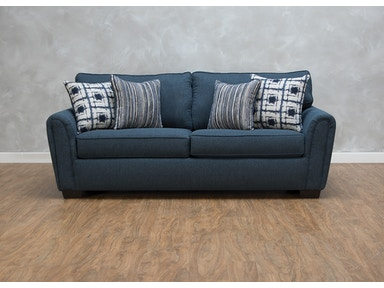 552611 levi sofa - Living Room Furnitures