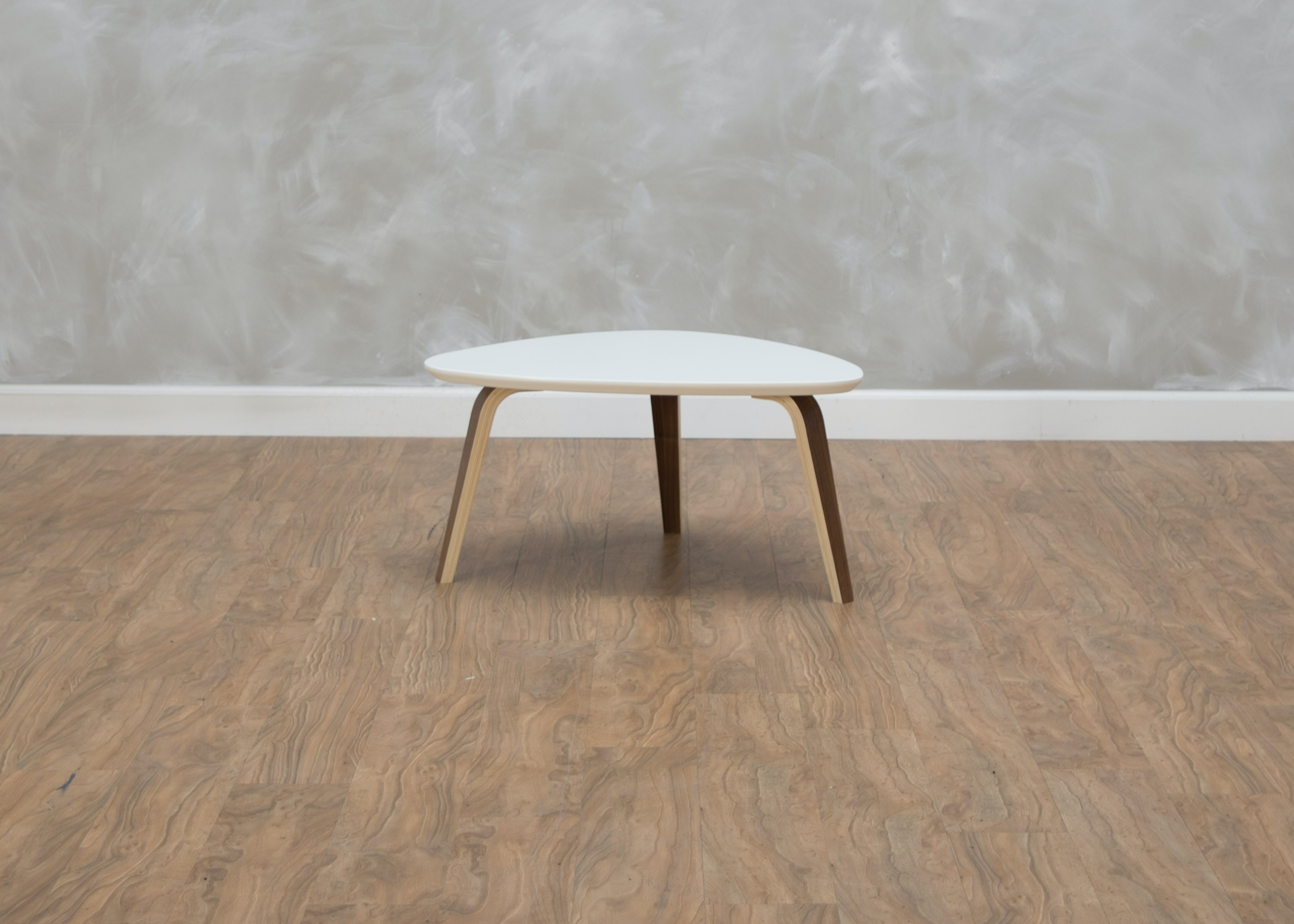 Casana Stacey Small Cocktail Table 548353