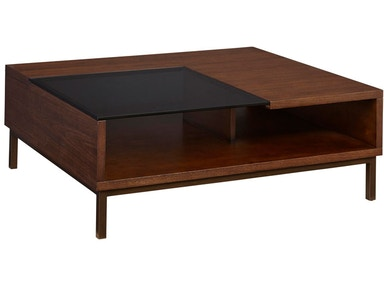 Casana Tillis Rectangle Cocktail Table 532795