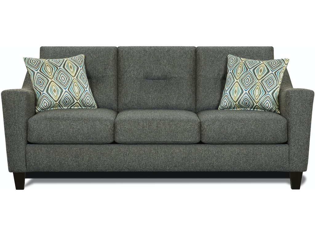 Living Room Sofas - Kittle's Furniture - Indiana