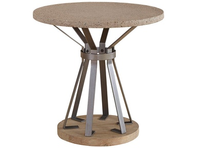 Casana Hamlin End Table 532802