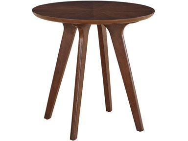 Casana Oslo End Table 532791