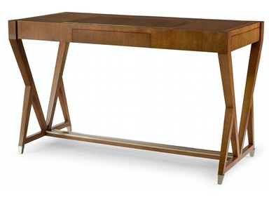 Century Furniture Rue De Seine Desk 500906
