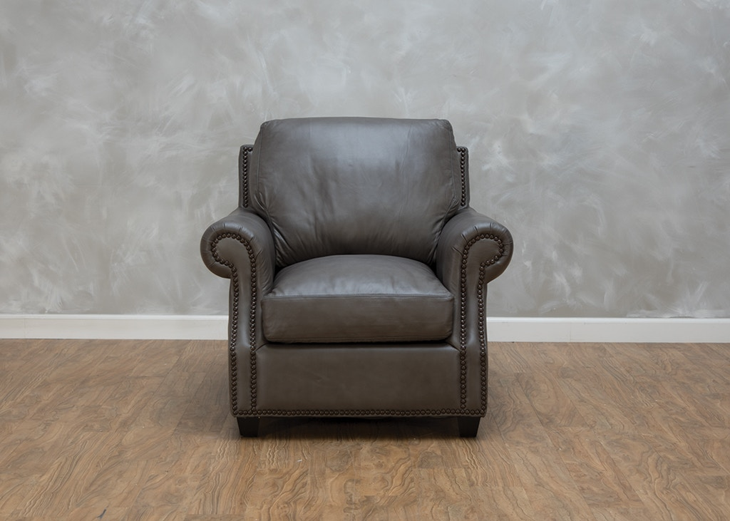 552008. Davis Chair
