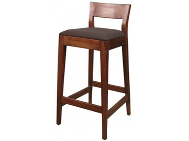 New Pacific Direct Dolores Counter Stool 505737