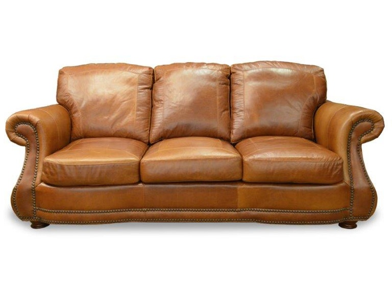 Mathis Brothers Sofa Images 100 Office