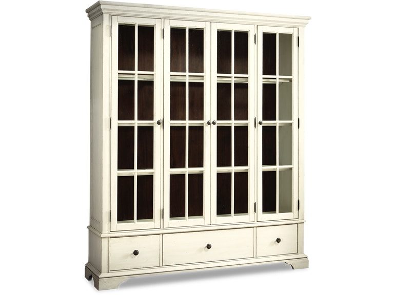 Trisha Yearwood Curio G65735
