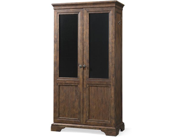 Trisha Yearwood Dining Room Storage Cabinet 525223 - Kittle\'s ...