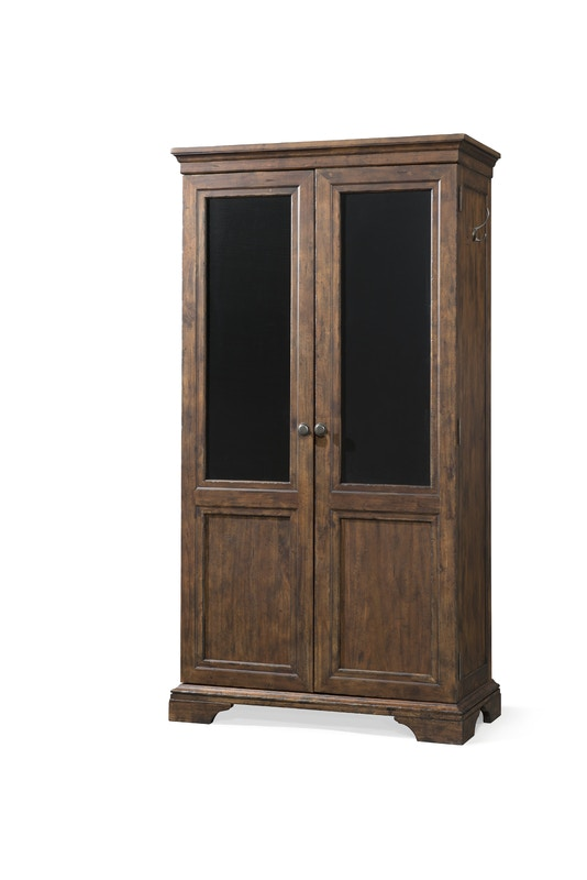 Trisha Yearwood Storage Cabinet 525223