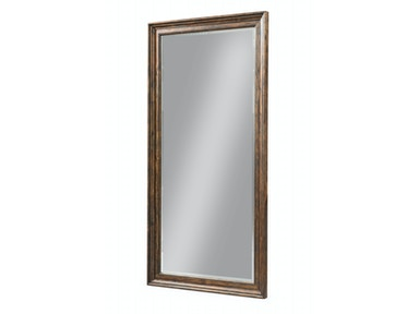 Trisha Yearwood Floor Mirror 525199