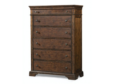 Trisha Yearwood 6 Drawer Chest 525202