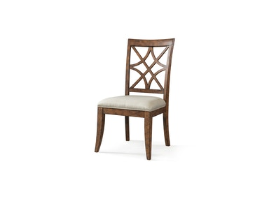 Trisha Yearwood Side Chair 525172