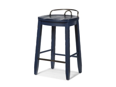 Trisha Yearwood Cowboy Stool 525187