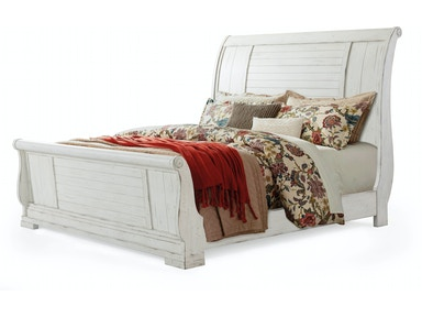 Living Room Beds - Kittle\'s Furniture - Indiana