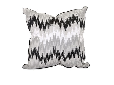 Imax Jazz Toss Pillow 526729