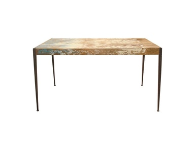 Moes Home Collection Astoria Dining Table 536628