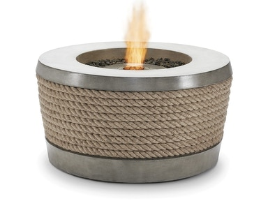 Eco Smart Loop Natural Fire G67681