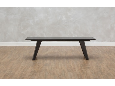 Saloom Quincy Bench 547626