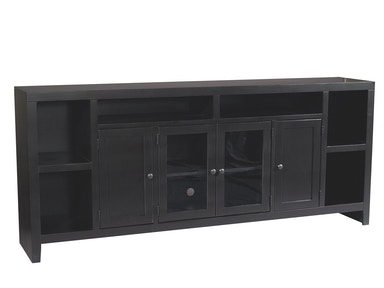 "aspenhome Essentials Lifestyle 84"" Console 482503"