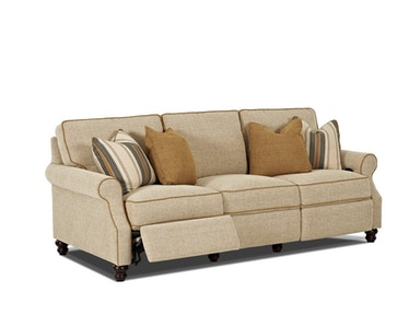 Trisha Yearwood Tifton Power Hybrid Sofa 527918