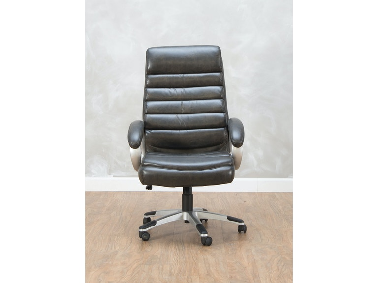 Acclaim Ember Desk Chair 533577