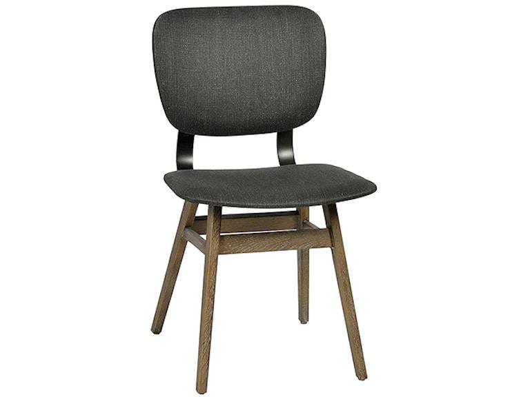 Dovetail Furniture Hallam Chair 520793
