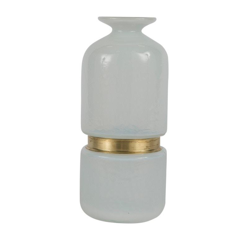 vintage gl vases in bulk with Milkglass Vase on 231934 likewise Milkglass Vase besides Square Glass Vases in addition Candy Buffet Jars moreover Glass Wastebasket.