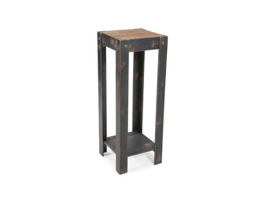 Moes Home Collection Bolt Plant Stand 482666