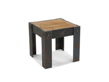 Moes Home Collection Bolt End Table 506285