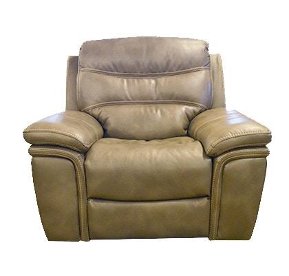 Kittles Mattress Maxx ... Room Turner Power Recliner 522488 - Kittle's Furniture - Indiana