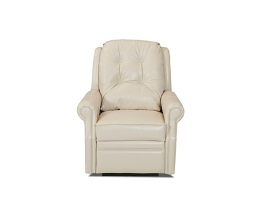 Klaussner Sand Key Power Recliner 528461