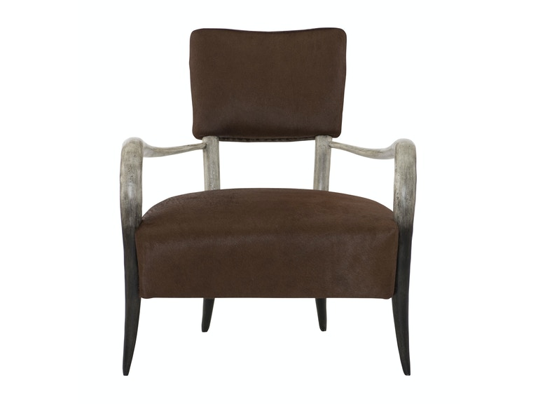 Bernhardt Elka Chair 504893