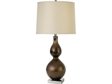 Trend Lighting Furia Table Lamp 496196