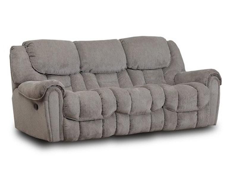 Homestretch Del Mar Reclining Sofa 000004549870 Gustafson S Furniture And Mattress Rockford Il