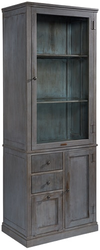 Apothecary Cabinet magnolia home apothecary cabinet 7449270 - gustafson's furniture