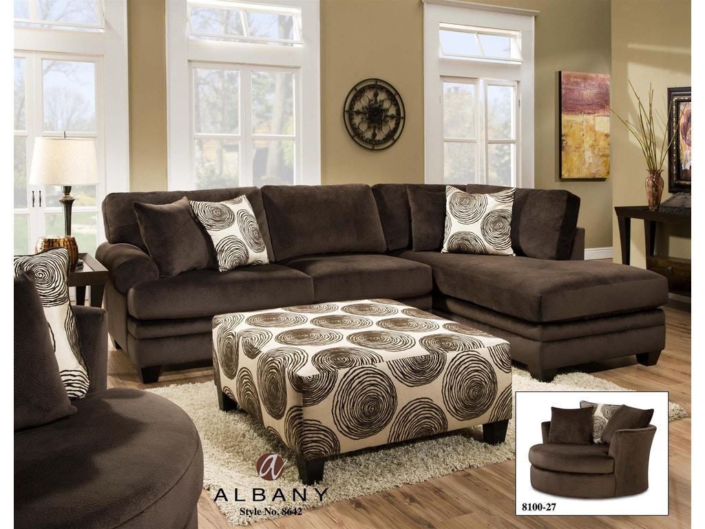 Living Room Sectionals On Living Room Sectionals Gustafsons Furniture And Mattress