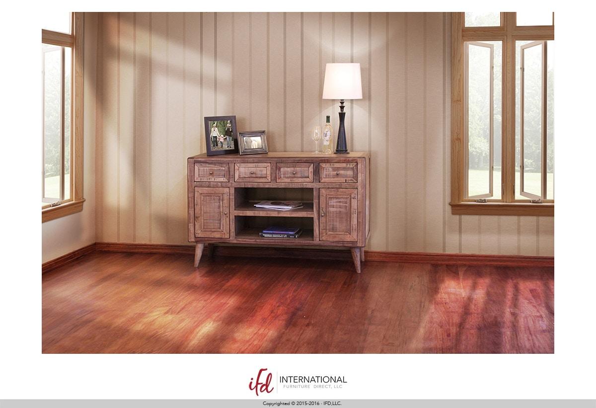 Gustafsonu0027s Furniture Part 96