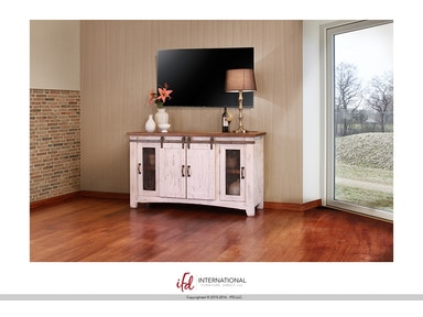living room entertainment. 7364040 Living Room Entertainment Centers  Gustafson s Furniture and