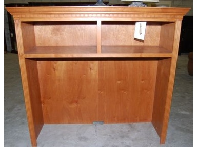 Slone Clearance Center Hutch top 101