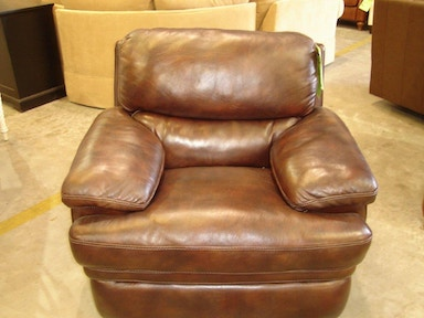 Slone Clearance Center Flexsteel Recliner 364