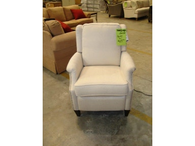 Slone Clearance Center Flexsteel Recliner 367