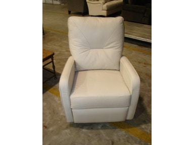 Slone Clearance Center Palliser Recliner 370